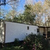 Mobile Home Park for Sale: 5 Unit Mobile Home Park close to State Capital and Universities, Tallahassee, FL