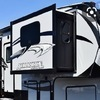 RV for Sale: 2017 AVALANCHE