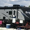 RV for Sale: 2017 Prowler
