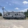 RV for Sale: 2018 IMPACT VAPOR LITE 29V