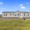 Mobile Home for Sale: Mobile Home - Lake Charles, LA, Lake Charles, LA