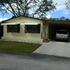 Mobile Home for Sale: 1989 Sunc