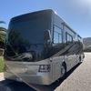 RV for Sale: 2012 ALLEGRO RED 38QRA