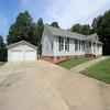 Mobile Home for Sale: Modular - Walkertown, NC, Walkertown, NC