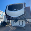 RV for Sale: 2021 MONTANA HIGH COUNTRY 295RL