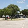 RV Park/Campground for Sale: West of Houston, , TX