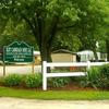 Mobile Home Park for Directory: Carriage Lane Estates, Streator, IL