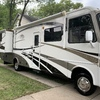 RV for Sale: 2011 DAYBREAK 3370