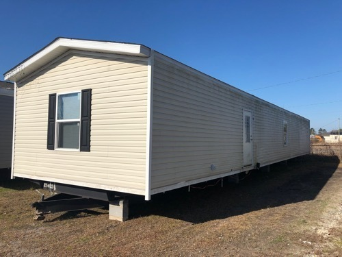 Mobile Home For Sale In Conway Sc Sc Conway 2016 The