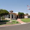Mobile Home Park for Directory: Parque La Quinta, Rialto, CA