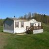 Mobile Home for Sale: Mobile Home - Palermo, ME, Palermo, ME