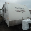 RV for Sale: 2011 2590 BH
