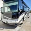 RV for Sale: 2016 ALLEGRO BUS 40SP