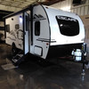 RV for Sale: 2021 E17 HATCH