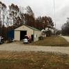 Mobile Home for Sale: 1 Story, Singlewide with Land - West Plains, MO, West Plains, MO