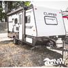 RV for Sale: 2019 CLIPPER 17BH