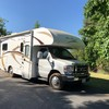 RV for Sale: 2013 FOUR WINDS 22E