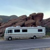 RV for Sale: 1995 BOUNDER 36X