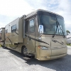 RV for Sale: 2006 KOUNTRY STAR