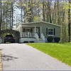 Mobile Home for Sale: 2 Bed 2012 Mobile Home