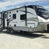 RV for Sale: 2020 COUGAR 22RBSWE