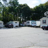 Mobile Home Park for Sale: 776 Hartford Ave., Johnston, RI