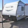 RV for Sale: 2021 JAY FLIGHT 183RD