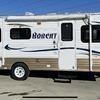 RV for Sale: 2012 BOBCAT 1911B