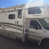 RV for Sale: 2005 Jamboree GT