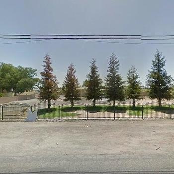 35 Mobile Homes for Sale near Visalia, CA
