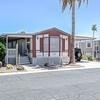 Mobile Home for Sale: Superstition Buttes, Apache Junction, AZ