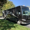 RV for Sale: 2018 MIRADA SELECT 37TB