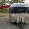 RV for Sale: 2008 International DWR 16