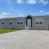 Mobile Home for Sale: Manufactured/Mobile - St. Martinville, LA, Saint Martinville, LA