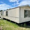 Mobile Home for Sale: NO CREDIT CHECK SINGLEWIDE! RECENT REFURB! GREAT BUY!, West Columbia, SC