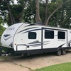 RV for Sale: 2018 OUTBACK ULTRA LITE 293UBH