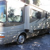 RV for Sale: 2003 TRADEWINDS  LTC 7391