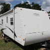 RV for Sale: 2006 TRAIL-SPORT 27QBSS