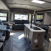RV for Sale: 2021 Hemisphere 308RL