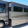 RV for Sale: 2005 ITASCA SUNCRUISER 37B