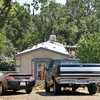 Mobile Home for Sale: 1999 Mobile Home