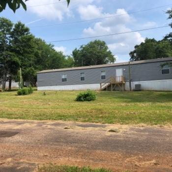 RV Lots for Rent near West Tawakoni, TX