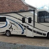 RV for Sale: 2017 VEGAS 24.1