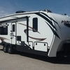 RV for Sale: 2014 AMPED 26FS