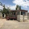 Mobile Home Park for Sale: Desert Sun MHP, Tucson, AZ