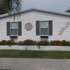 Mobile Home for Sale: 1993 Trop