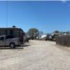 RV Park for Sale: Angleton  RV Park, Angleton, TX