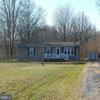 Mobile Home for Sale: Ranch/Rambler, Manufactured - CHESTERTOWN, MD, Chestertown, MD