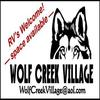Mobile Home Park for Sale: Wolf Creek Village, Conrad, IA