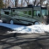 RV for Sale: 2014 SUNSTAR